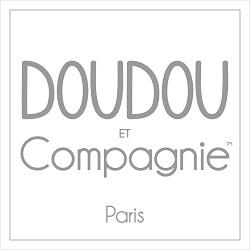 Doudou et Compagnie, Paris
