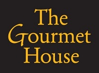 The Gourmet House
