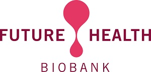 Future Health Biobank