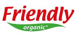 Friendly Organic™