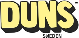 DUNS SWEDEN/More than a fling