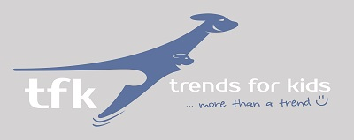 Trends for Kids