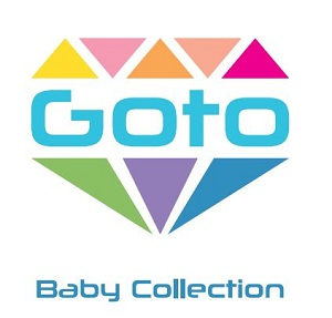 Goto Jewellery and Diamonds