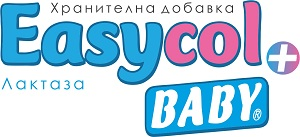 Easycol baby