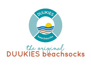 Duukies-Beachsocks