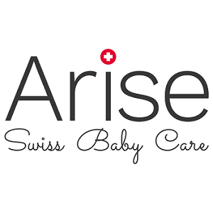 Arise Swiss
