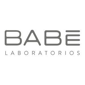 Laboratorios BABE